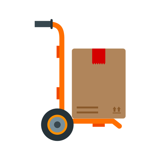 5104 – Carry Package