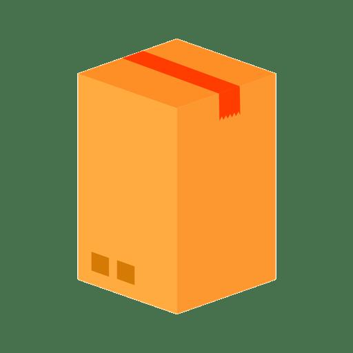 5127 – Package II