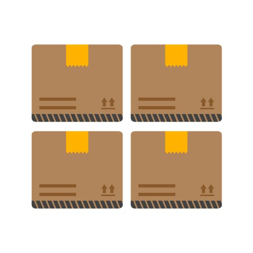 5139 – Boxes