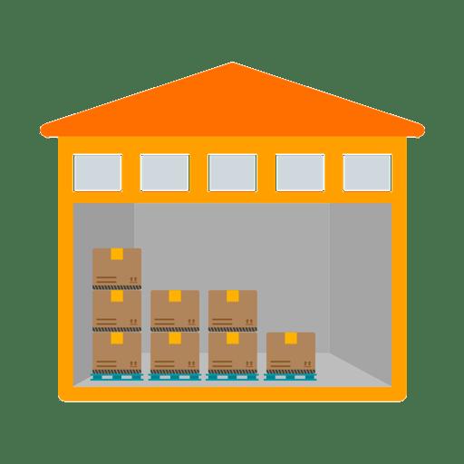 5142 – Storage Unit